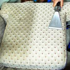 Cleaning Silk Upholstery